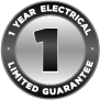 1_Electrical_Warranty